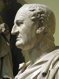 Flavio Vespasiano