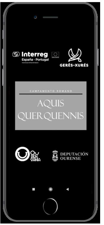 App Aquis Querquennis